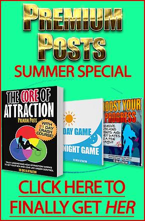 attraction posts widget