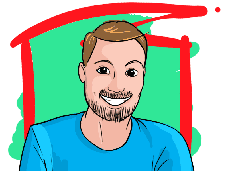 Dani avatar 1