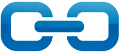 converstaion link icon