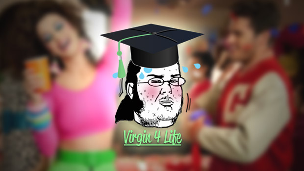 virgin in college header
