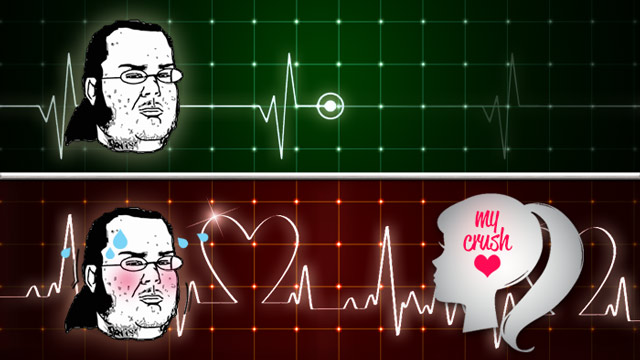 how to get my crush to like me header